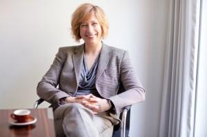 Maren Martschenko, Markenkommunikation, Marke, Erfolg, Beratung, Consulting