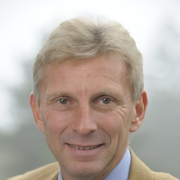 Franz Neumeyer