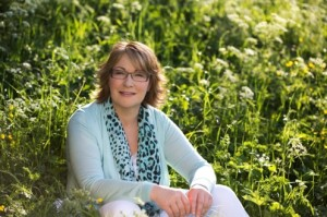 Anna Pletschacher, Reisen, Kapstadt, Südafrika, Reise nach Maß