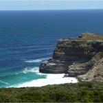Anna Pletschacher, Reise nach Maß, Reisen, Südafrika, Kapstadt