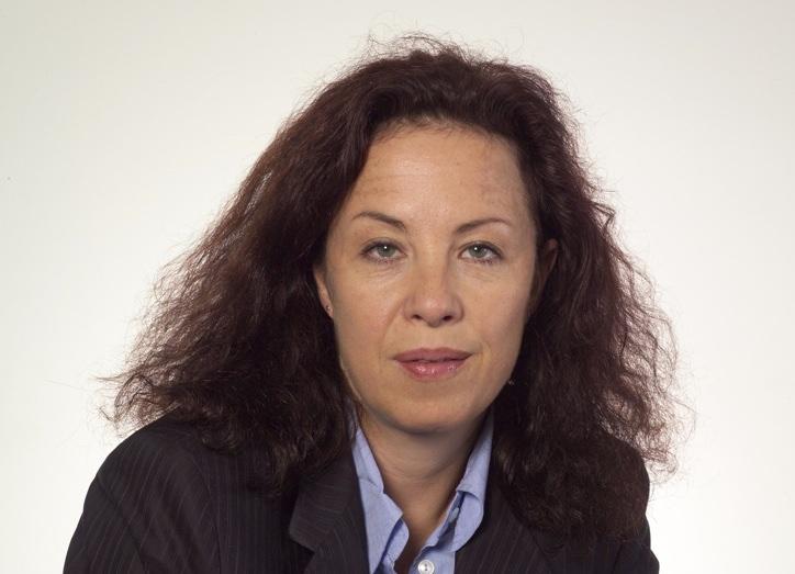 Personal, Personalentwicklung, Talent-Management, Schwäbisch Hall AG, Stephanie Danhof