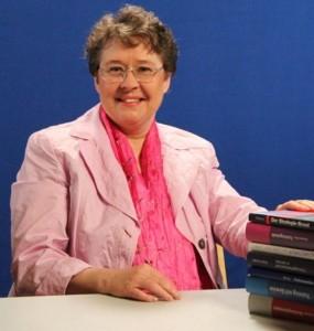 Corporate Books, Dr. Sonja Ulrike Klug, Unternehmenskommunikation, Vermarktung, Kommunikation