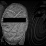 Gesichtswindeln, Ich, Persönlichkeit, Rainer Biesinger
