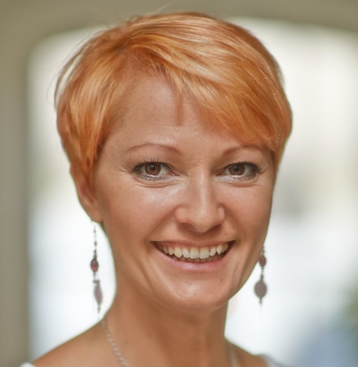 Melanie Mittermaier, Liebe, Beziehung, Lebensfreude, Coach, Speaker, Blogger
