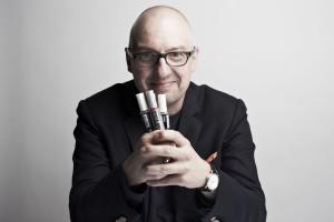 Albrecht Kresse, Personalentwicklung, Lernen, Weiterbildung