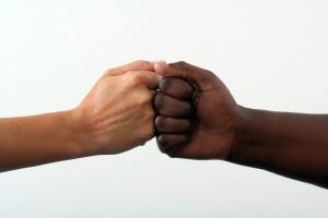 Kampf, Freundschaft, Unternehmenskulturen
