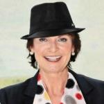 Anne M. Schüller; Belange der Kunden