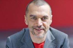 Arno Fischbacher, Stimme, Stimmtraining, Führung, Kundenservice, Vertrieb, Verkauf