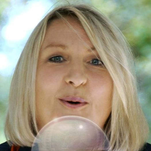 Claudia Kloihofer