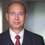 Henning Zeumer, Turnaround in Projekten, Projektmanagement