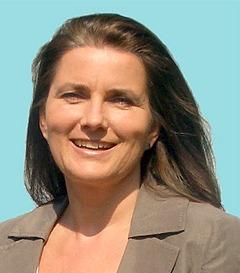 Ilonka Lütjen, persönliche Entwicklung, im Leben aufräumen, Beraterin, Coach, Trainerin