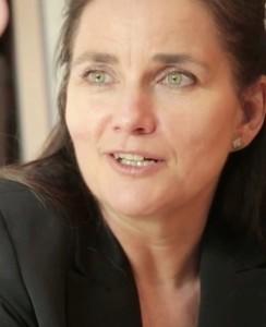 Ilonka Lütjen, persöniche Entwicklung, im Leben aufräumen, Beraterin, Coach, Trainerin