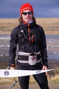 Norman Bücher, Extremlauf, Extremsportler, Marathon, Ausdauer, Patagonien, Wüste Gobi,