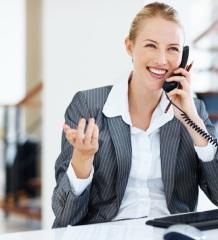 Fremdsprachenkorrespondenten: Ein interessanter Beruf mit vielfältigen Aufgaben (Bild: © istock.com/Squaredpixels - Nutzungsrechte vorliegend)
