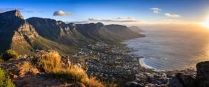 Roadtrip, Kapstadt, Südafrika, Reise, Traum
