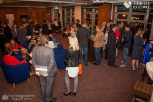 Business to People, Event, Veranstaltung, FFM, Frankfurt, BtP