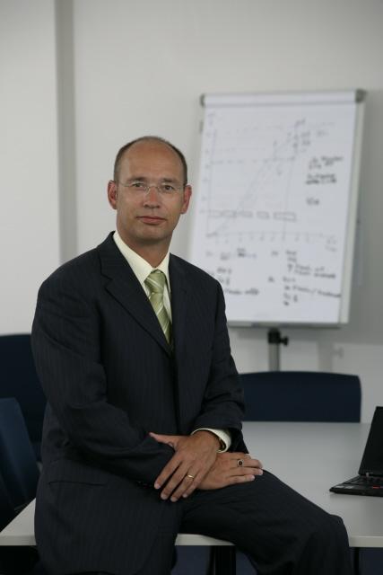 Henning Zeumer