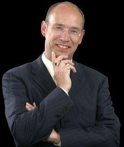 Henning Zeumer, Projektmanagement