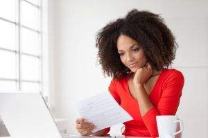 Kundenbriefe, Kundenbindung, Briefe