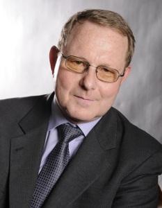Hans-Peter Machwürth, PRBerater, Selbstverantwortung