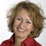 Sabine Prohaska, Profilberater, Sabbatical