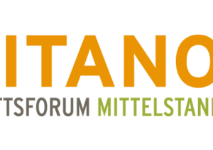 Content-Marketing, Marketing, Inhalte, Werbung, Marketingtrend