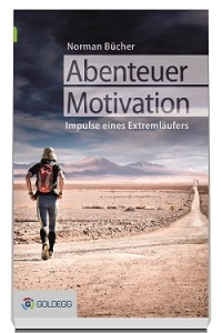 Cover, Buchcover, Motivationsbuch, Motivationsbücher, Abenteuer Motivation