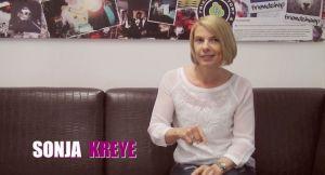 sonja kreye, business celebrities, kreye communications, pr, expertenstatus, business celebrity