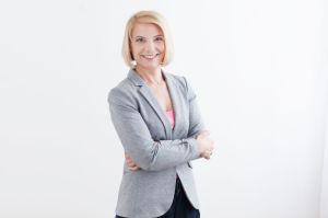 Sonja Kreye, verkaufen