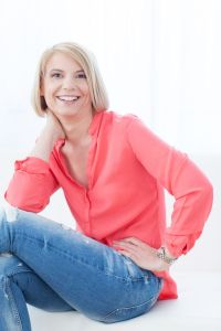 Sonja Kreye, Expertenstatus, Business Celebrity