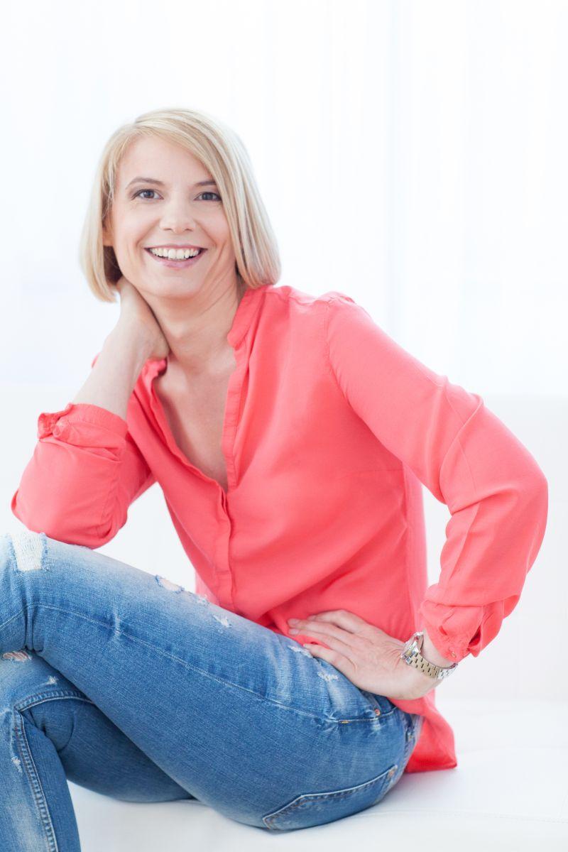 Sonja Kreye