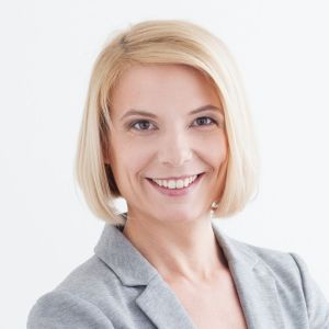 sonja kreye, expertenstatus, kommunikation, marketing, business celebrity