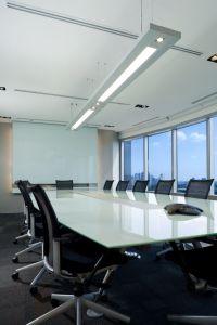 büro, büroeinrichtung, meeting