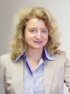 Birgit Wolf, Profilberater, Unternehmensleitbild