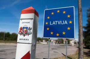 Europa, Freie Fahrt, Grenzen, Reisen