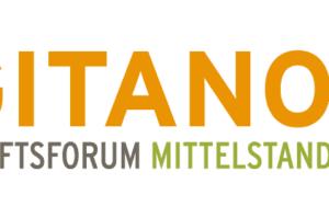 Großkonzerne, Bürogebäude, Hochhäuser, Fassaden, innovationskraft