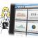 Bluereport, Medienbeobachtung, Medienanalyse, Dashboard, Video, Screenshot