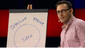 führungspersönlichkeit, screenshot, eigenschaften, leaders, safety, danger