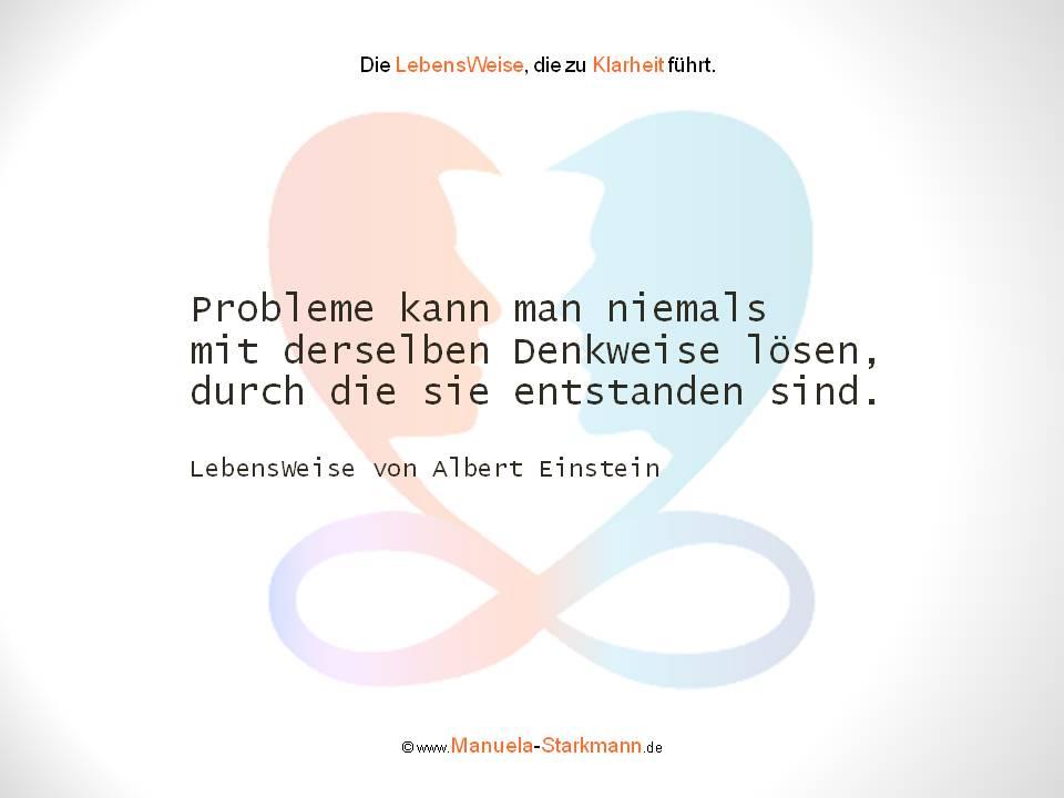 Manuela Starkmann, Problem, Lösung