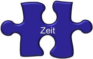 Projektmanagement, Zeit, Projekte, Henning Zeumer
