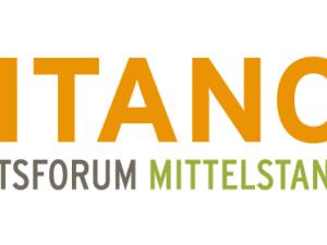 Büro, Rücken, Laptop, Frau