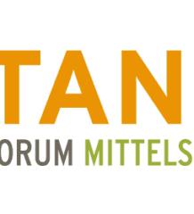schlüssel, schloss, schlüsseldienst