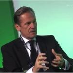 Dr. Mathias Döpfner, Noah Conference, Video, Interview