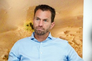 stephan grabmeier, innovation evangelists, interview