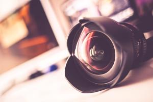 Urheberrecht, Bildrechte, Fotos, Fotograf, Fotokamera, Kamera