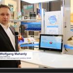 automatische Bilderkennung, logimat, Optimum datamanagement solutions GmbH, video