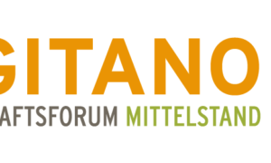 service, after sales service