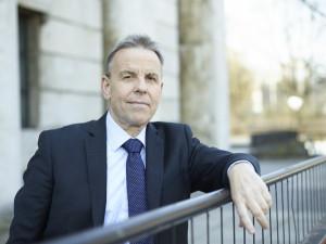 wuttke, Thomas Wuttke, Risiken, Risikomanager, Entscheiden