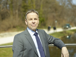 Thomas Wuttke, Risiken, Risikomanager, Entscheiden