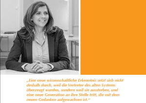 elfi schitter, bgm, top-management